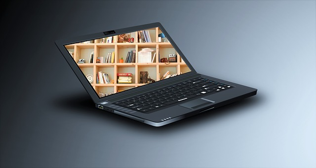 Digital Literacy  copy 1